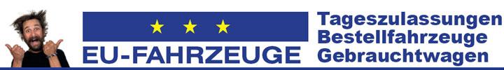 Autohaus Boris Becker Renault EU Fahrzeuge Angebote