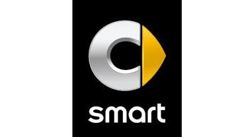 smart-brinkmann-autobrinkmann